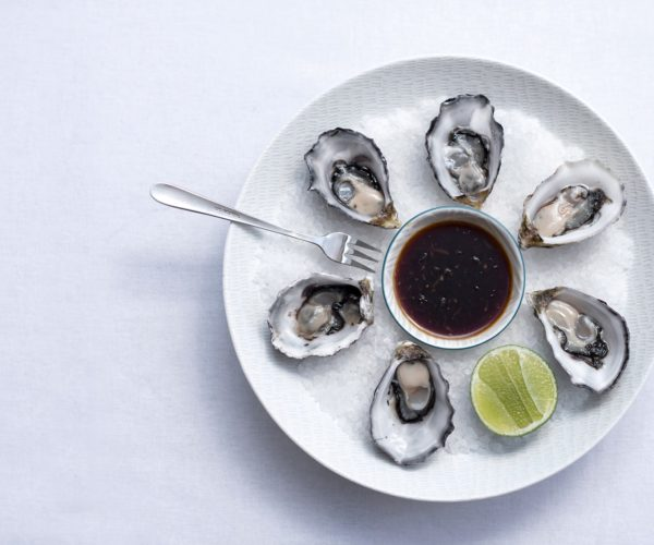 Manly-Oyster-Top